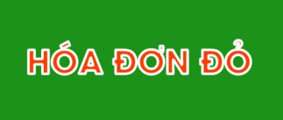 Banner giữa 2 phải